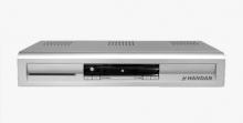 LCX - 700T Se Smart Kartou Kabelového Operátora