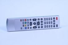 Dálkový Ovladač K CV-6000 DVR 160GB HDD
