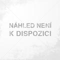 Náhradní Zdroj K Stb KAON KCF-S270 HD Zapper